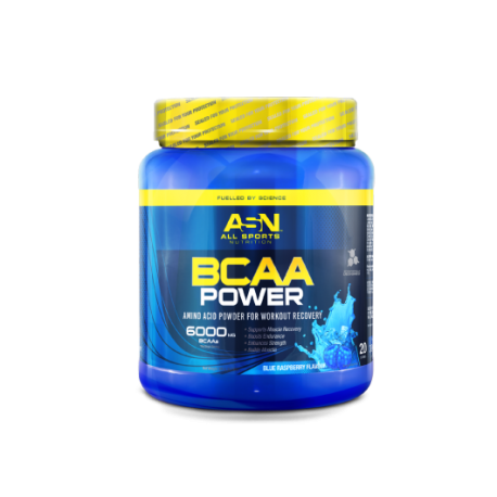 ASN-BCAA-Power-Blue-Raspberry