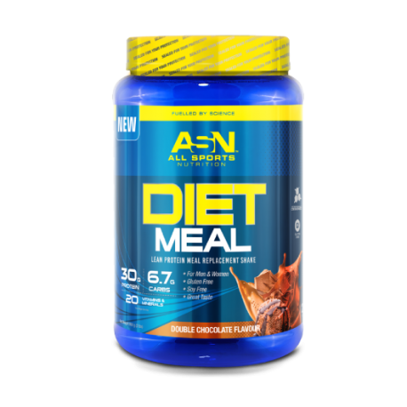 ASN-Diet-Meal-Choc