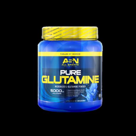 ASN-Glutamine