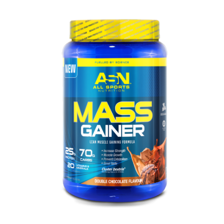 ASN-Mass-Gainer-Choc