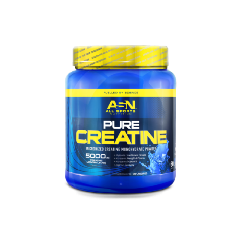 ASN-Pure-creatine