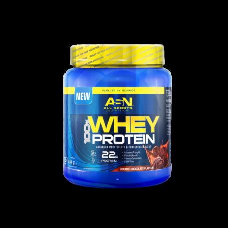 ASN-Whey-Protein-1lb-Choc