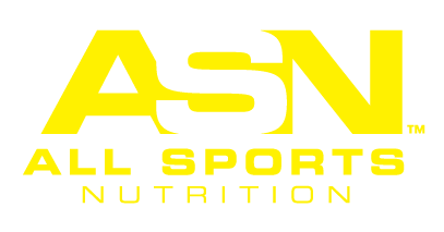 ASN – All Sports Nutrition™