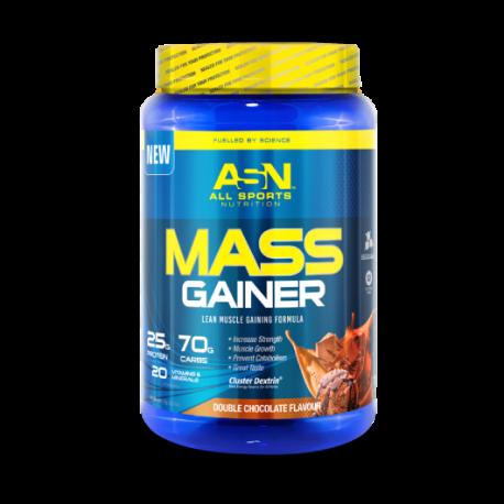 ASN-Mass-Gainer-Choc