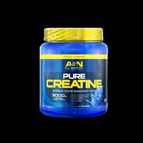 ASN-Pure-creatine