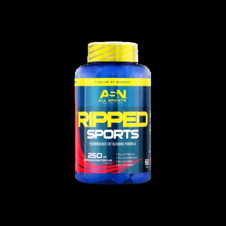 ASN-ripped-sports