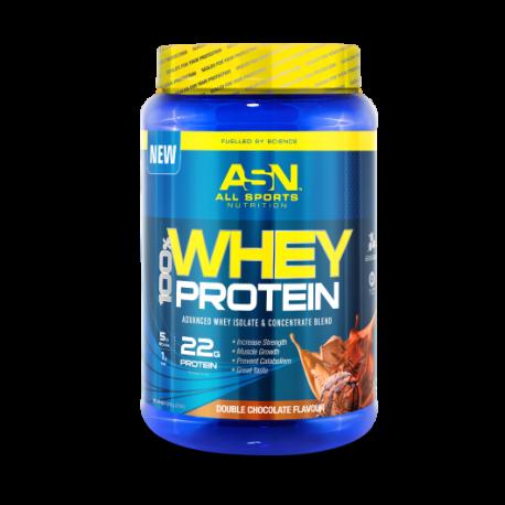 ASN-whey-protein